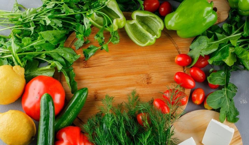 legumes-desalterants